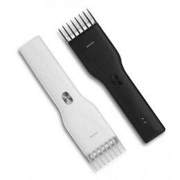 Машинки для стрижки и триммеры - Xiaomi ENHCEN- машинка для стрижки волос, 0