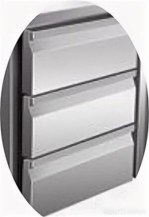 Комплект из 3 ящиков Cooleq для серии 700 по цене 24057₽ - Холодильные столы, фото 0