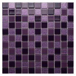 Мозаика - Мозайка VIOLINE 295*295*4мм  1/23, 0