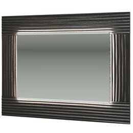 Интерьерная подсветка - Престиж СП-12 Зеркало со светодиодной подсветкой, 0