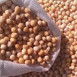 Товары для сельскохозяйственных животных - Горох Кормовой по 30 кг, 0