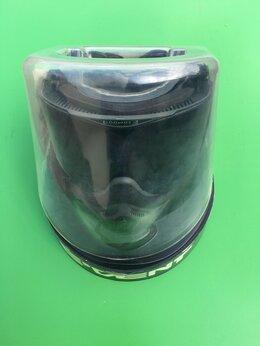 Одежда и защита - Пейнтбольная маска Vents, 0