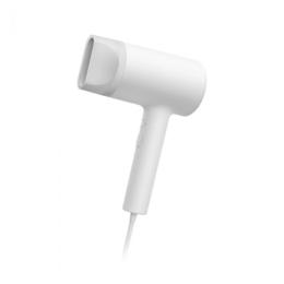 Фены и фен-щётки - Фен Mi Ionic Hair Dryer CMJ01LX3 EAC, 0