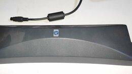Сканеры - Сканер HP, 0