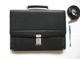 Портфели - портфель, сумка мужская, 0