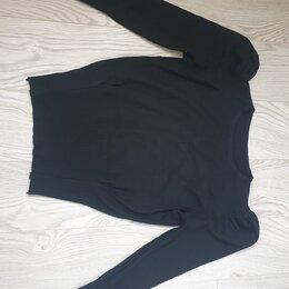 Блузки и кофточки - Джемпер женский , 0