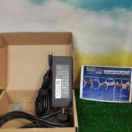 Аксессуары и запчасти для ноутбуков -  Оригинальное Зарядное устройство для ноутбука DELL 19.5V 4.62А 90W 4.0х1.7mm  , 0