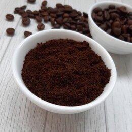 Скрабы и пилинги - Кофейный скраб, 0