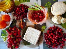 Продукты - Козий сыр (молодые сыры, твердые сыры, сыр с…, 0