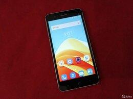Мобильные телефоны - Смартфон ZTE Blade A510 1/8GB, 0