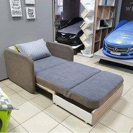 Кровати - Кресло  кровать, 0