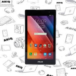 Планшеты - Планшет Asus ZenPad, 0