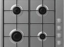 Плиты и варочные панели - CANDY варочная поверхность газ. CHW 60 LX (CLG…, 0