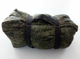 Спальные мешки - Спальный мешок одеяло с накомарником 205х90 новый, 0