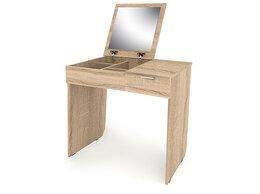 Столы и столики - Столик туалетный «СТ» дуб сонома, 0