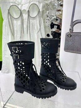 Ботинки - Ботинки Dior , 0