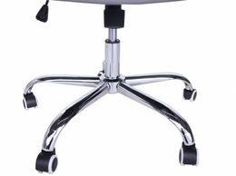 Компьютерные кресла - Офисное кресло MF-2021, 0