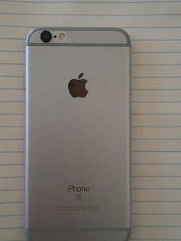 Мобильные телефоны - Айфон 6, 0