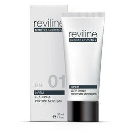 Антивозрастная косметика - Reviline 01, 0