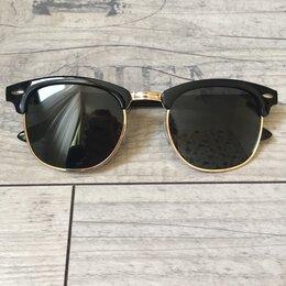 Очки и аксессуары - Поляризационные очки , 0