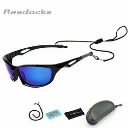 Аксессуары и комплектующие - Поляризационные очки  Super !!!, 0