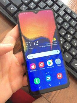 Мобильные телефоны - samsung galaxy a10 32gb, 0