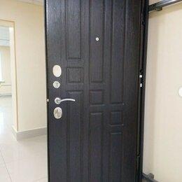 Входные двери - Дверь квартирная, 0
