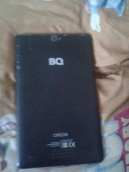 Планшеты - Продаю планшет BQ модель 1045, 0