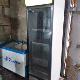 "Холодильники - Холодильник ""ItalFrost"", 0"