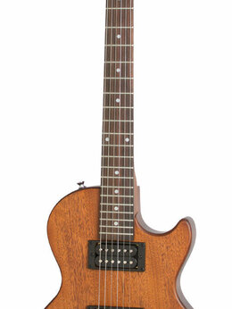 Электрогитары и бас-гитары - Электрогитара EPIPHONE Les Paul Special VE…, 0
