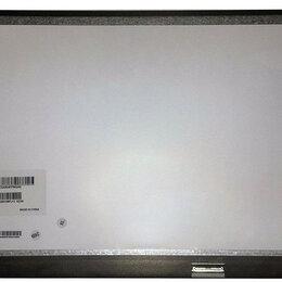 Мониторы - Матрица LP156WH3(TL)(T2), Диагональ 15.6, 1366x768 (HD), LG-Philips (LG), Матова, 0