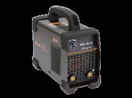 Сварочные аппараты - Сварочный инвертор Сварог REAL ARC 200 Black…, 0