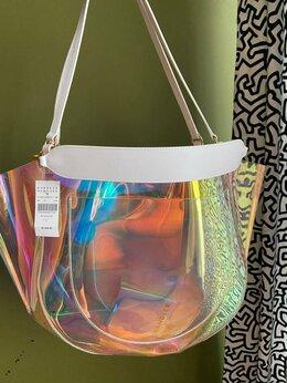 Сумки - Новая сумка Wandler, 0