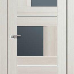 Межкомнатные двери - Межкомнатная дверь 13х, 0