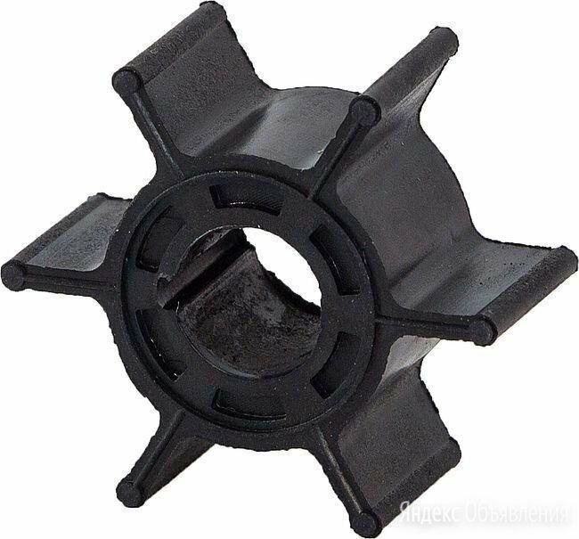 Крыльчатка охлаждения Tohatsu/Mercury 6-9.8, Omax по цене 566₽ - Прочие запчасти и оборудование , фото 0