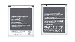 Аккумуляторы - Аккумулятор EB425161LU для телефона Samsung…, 0