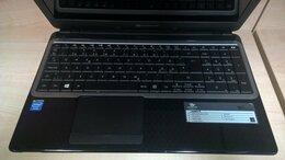 Ноутбуки - Ноутбук  для работы и интернета, 0