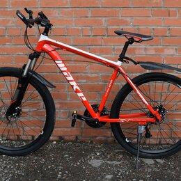 Велосипеды - Велосипед Make (Новые), 0