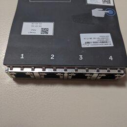 Сетевые карты и адаптеры - Сетевая карта Dell 540-bbhg Broadcom 5720, 0