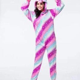 Костюмы - Кигуруми пижама, 0