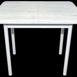 Столы и столики - Стол раздвижной Лайт, 0