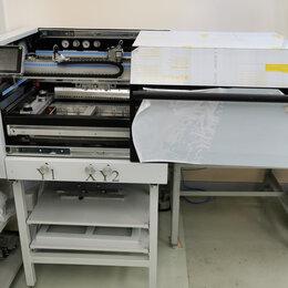 Производственно-техническое оборудование - Принтер В 073 (стандарт), 0
