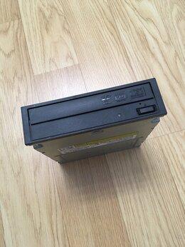Оптические приводы - Привод Sony NEC AD-5260S (SATA), 0