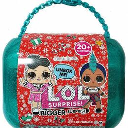 Рюкзаки, ранцы, сумки - Капсула декодер Big Surprise огромный чемодан, 0
