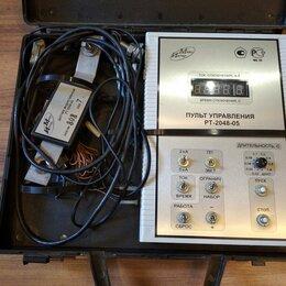 Измерительные инструменты и приборы - Продается электроизмерительное оборудование, 0