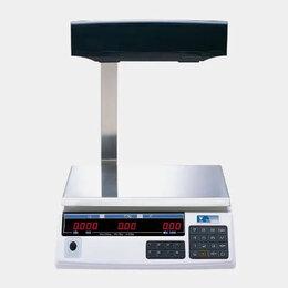 Весы - Весы торговые, 0