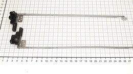 Аксессуары и запчасти для ноутбуков - Петли для ноутбука Acer Aspire 2400 2450 3100…, 0