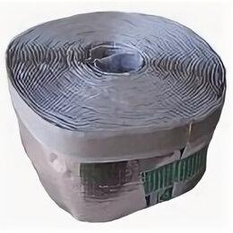 Изоляционные материалы - Пароизоляционная лента Робибанд, 0
