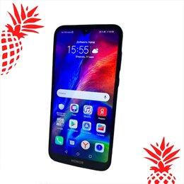 Мобильные телефоны - Смартфон HONOR 8S 32Гб , 0