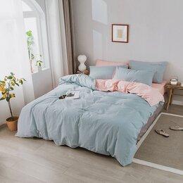 Постельное белье - Постельное бельё,полотенце,пледы,подушки,одеяло , 0